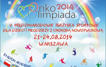 Onko Olimpiada
