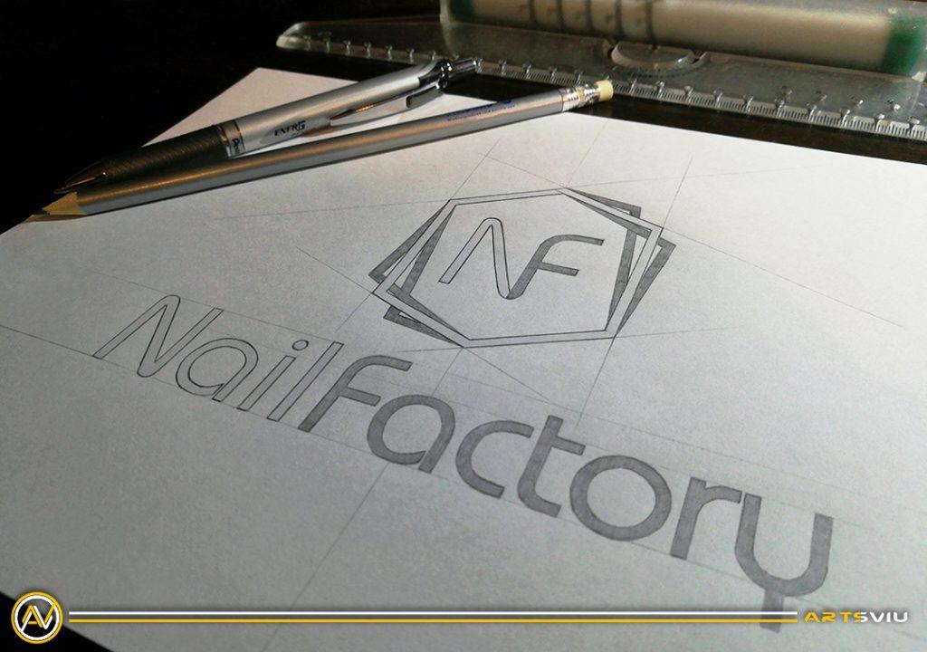 NailFactory